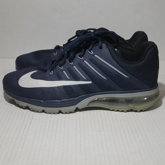 Nike AirMax Excellerate 4 Running Shoe Sz 11.5
